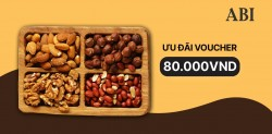 VOUCHER 80,000 GRAB REWARS | ƯU ĐÃI MEGA SALE |...