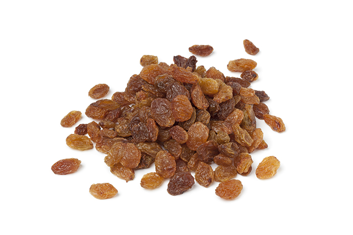 /uploads/products/2019_03/500g-red-raisin-abi.jpg