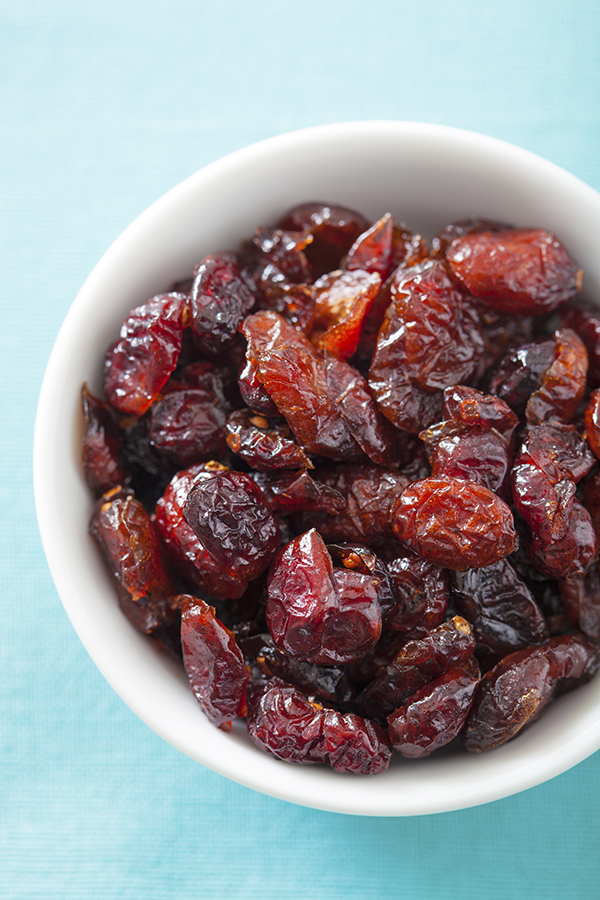 /uploads/products/2019_03/dried-cranberries-200g-abi-1.jpg